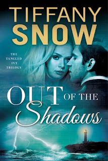 https://www.goodreads.com/book/show/25530142-out-of-the-shadows