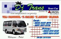 travel_and_tour_pacitan