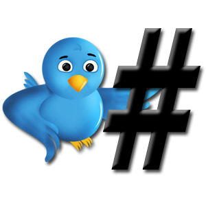 Razones para usar Hashtags en Twitter - MasFB
