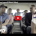 2324Xclusive Update: Download Olamide – I Love Lagos Mp4