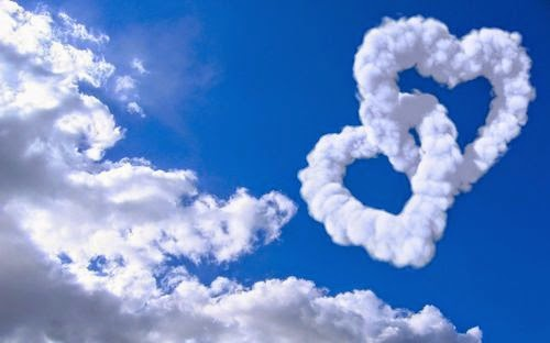 Kata Mutiara Cinta Kahlil Gibran