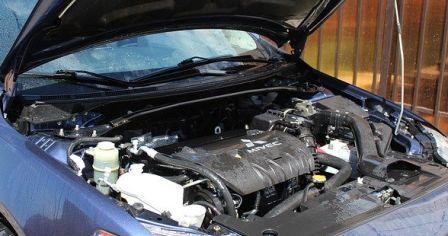 8 Cara Merawat Radiator Mobil Yang Benar Agar Tidak Overheat