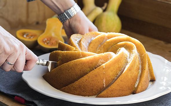 bundt-cake-de-calabaza