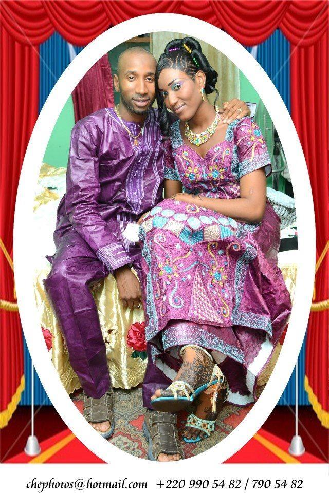 Twende Harusini: AFRICAN TRADITIONAL WEDDINGS (COSTUMES