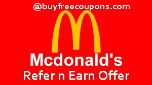mcd-app-referral-offer