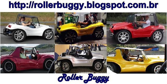 http://rollerbuggy.blogspot.com.br/2015/06/2015-cabo-da-embreagem.html