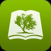 Bible Olive Tree APK