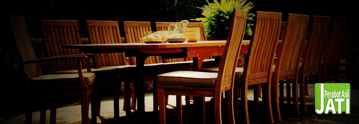 Sofa Set Johor Bahru