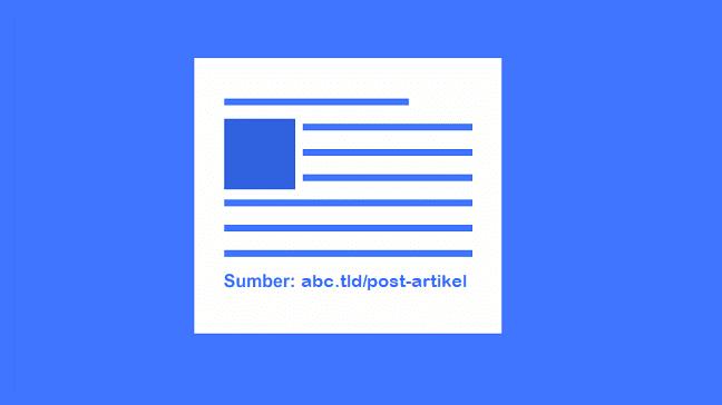 Gambar Ilustrasi Cara Membuat Link Sumber Otomatis Ketika Artikel Di Copas Masih Terjaga Blog