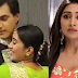 Upcoming Twist and turns in Yeh Rishta Kya Kehlata Hai