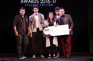 The Max Design Awards 2017 Grand Finale (172).JPG