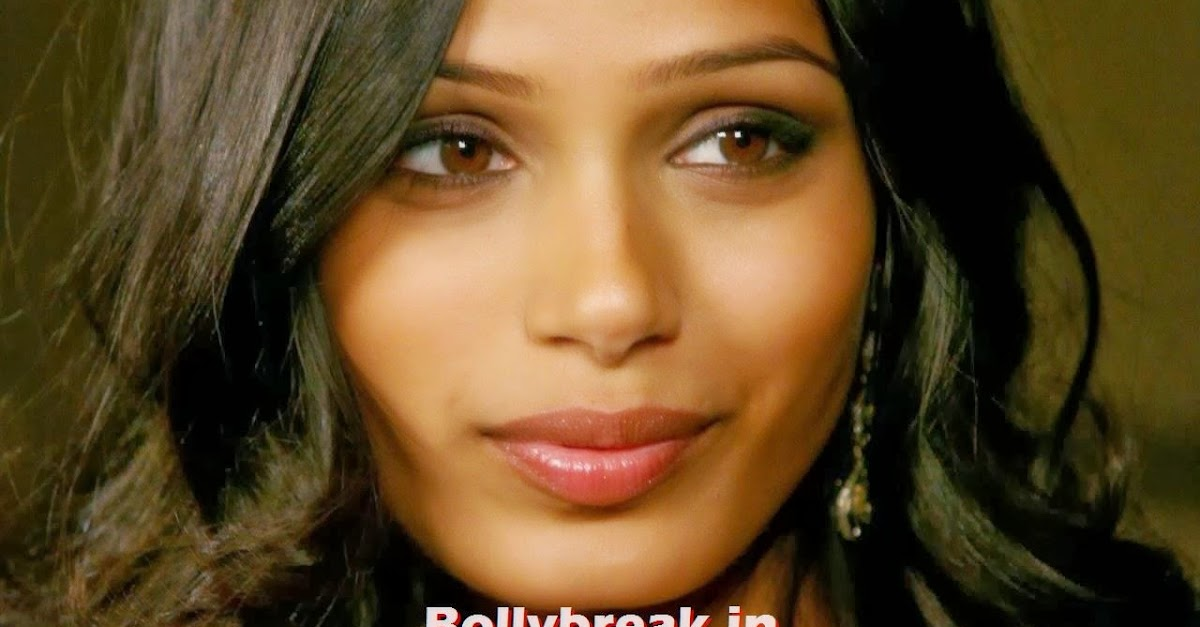 devyani khobragade Bureaucratic and diplomatic negligence have led india and the united states to allow a minor legal case to become a major relations test, pj crowley writes.