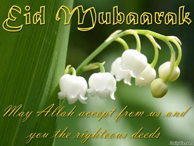 Eid Ul Adha Whatsapp Images