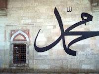 4 Sifat Nabi Muhammad Saw Yang Harus Diteladani