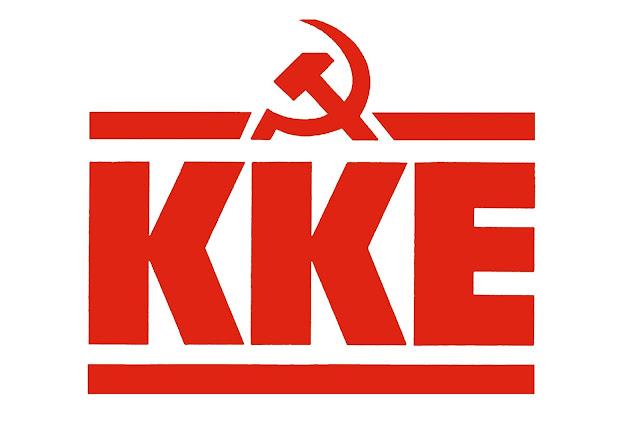 Περιοδείες κλιμακίων υποψηφίων του ΚΚΕ στην Αργολίδα