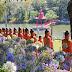 Buddha Eden - Quinta dos Loridos
