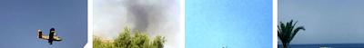 http://1.citynews-palermotoday.stgy.ovh/~media/horizontal-hi/14947350186156/incendio-calampiso-12-luglio-2017_1-2.jpg