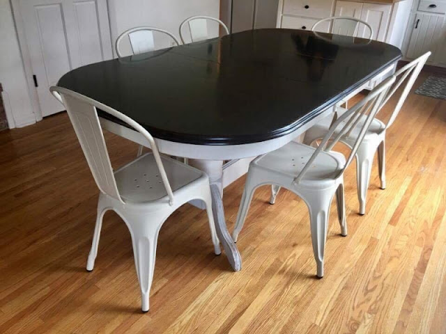 Dining Room Chair Covers: Cover up The Stain Dining Room Chair Covers: Cover up The Stain 6