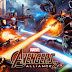 Marvel: Avengers Alliance 2 v1.4.2 Apk + Data Mod [Money]
