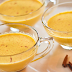 Benefits Of Drinking Turmeric Milk For Health