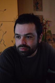 Σαββίδης Παναγιώτης: ΡΙΑΛΙΤΙ ΜΙΑ ΕΠΙΚΕΡΔΗΣ ΕΠΙΧΕΙΡΗΣΗ ΤΩΝ ΜΙΝΤΙΑ ΜΕ ΣΤΟΧΟ ΤΗΝ ΑΠΟΧΑΥΝΩΣΗ ΤΩΝ ΜΑΖΩΝ… ΜΕ ΑΦΟΡΜΗ ΤΟ SURVIVOR