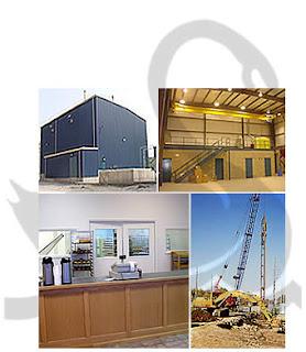 Modern Construction Group 14