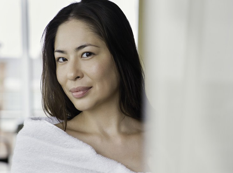 Most Important Things to Get Rid of Acne and Wrinkles in Your 30s