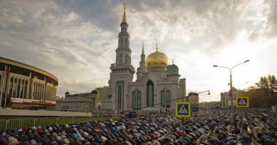 какой праздник в России, в каких регионах выходной день