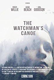 Watch The Watchman's Canoe Online Free 2017 Putlocker