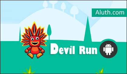 http://www.aluth.com/2016/05/devil-run-sri-lanka.html