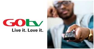 How to Scan and also Find Missing Channels on GOtv and other solved Problems