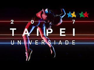 Transmision en vivo campeonato mundial de atletismo 2017