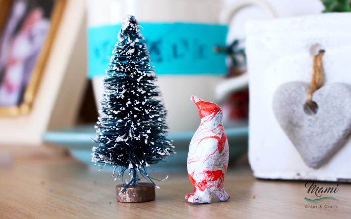 Decorazioni Di Natale Fai Da Te. Come Promesso Voglio Presentarvi Una Serie  Di Giochi E Libri Da Proporre Ai Bambini Per Natale.