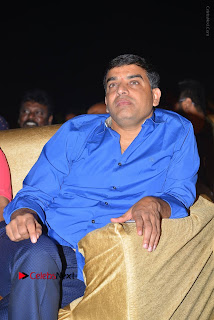 Nenu Local Audio Launch Stills  0074.JPG