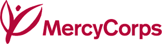 Mercycorps, Senior Program/Training Officer - Southeast Sulawesi Based
