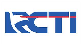 Lowongan Kerja 2018 D3/S1 di RCTI ( PT Rajawali Citra Televisi Indonesia ) Jakarta