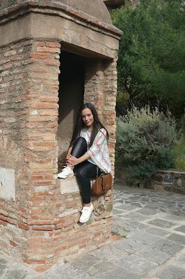 fotos de Zapatillas de Mujer