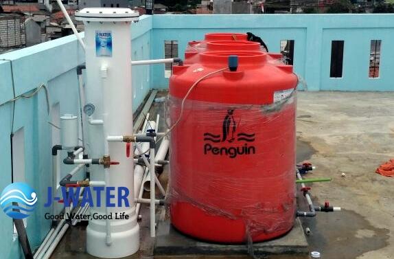 jual filter air sumur di surabaya