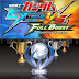 Gundam Extreme VS Full Boost for PlayStation 3 - Trophy Guide (English Translation)