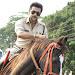 Suriya photos from Singam 3 movie-mini-thumb-16