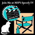 Speedy TV