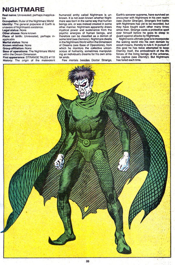 the john douglas mostly comic book art site handbook of