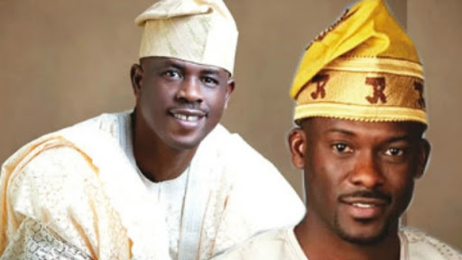 Obanikoro's Son Wins APC House Of Reps Ticket In Lagos