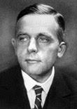 QSN: Otto Warburg