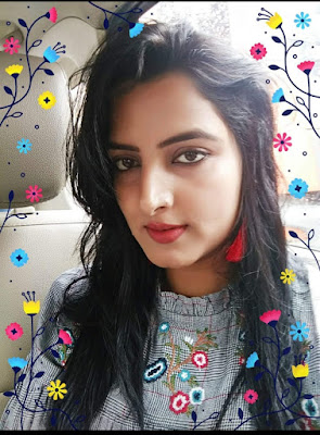 sonalika Prasad image