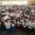 Con apoyos tecnológicos, fortalecemos la educación en Chiapas: Velasco