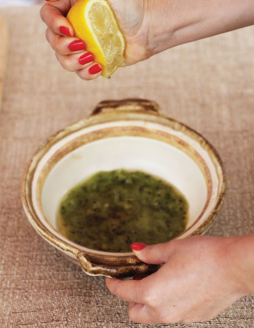 Phương pháp làm trẻ hóa làn da bằng kiwi thần thánh
