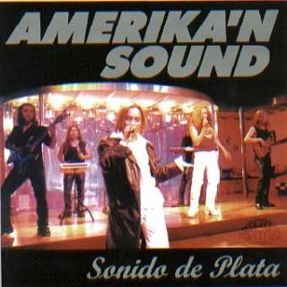SONIDO DE PLATA 2001