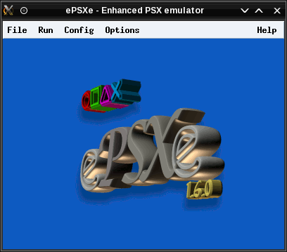 Ps1 Bios Files