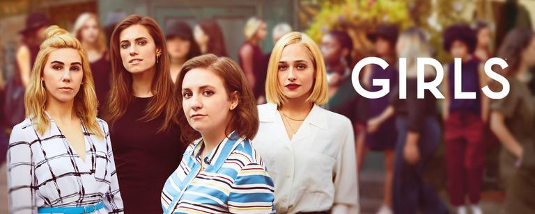 dziewczyny-serial